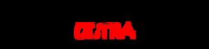 Logo Mario Kart ultra S&Co