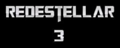 Redestellar 3