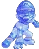 ShadowMario03