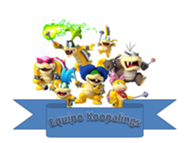 185px-Equipo Koopalings by Actcam