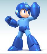 468px-Megaman-character-main