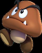 Goomba-0