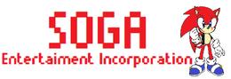 Soga logo 2