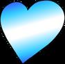 Corazón Celestial (SM)