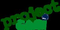 Project Gari Logo (by Lemon)