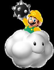 Mario lakitu definitivo