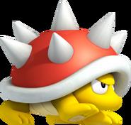 628px-Spiny Artwork - New Super Mario Bros. 2