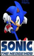 Sonic SsbDS
