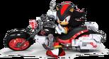 All-stars-racing--dark-rider