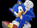 Mario Kart Madness/Contenido Descargable