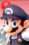 Mario Galáctico 2