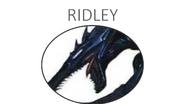 Ridley SSBX
