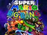 Super Mario Big Bang
