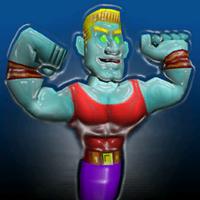 Biff Atlas