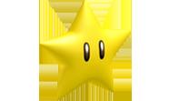 Estrella SM3D