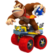 Mario-kart-8-donkey-kong-300x300