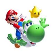 185px-Mario (Super Mario Galaxy 2)