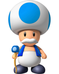 M Toad2