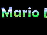 Mini Mario Land