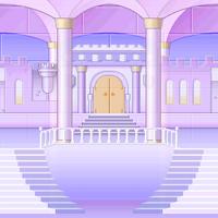 Palacio de Peach