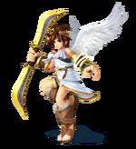 Pit de Kid Icarus