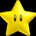 Estrella-0