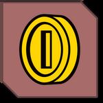MKXW - Moneda