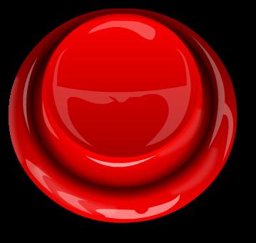 Botón PNG