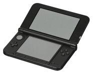 Nintendo 3DS II