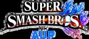 SSB AUP logo