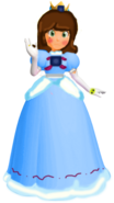 Crownia3DD-revisada
