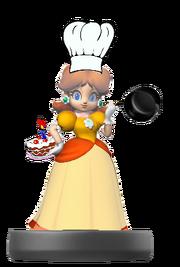 Daisy Mayor Amiibo