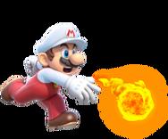 Mario Fuego-0