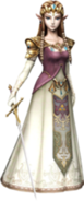 100px-Zelda Twilight Princess