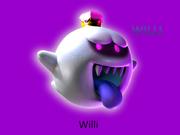 Willi12345