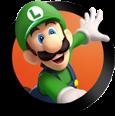 115px-MHWii Luigi icon