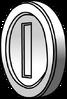 Moneda Blanca (SMG MW)