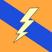 Bandera de Vavr