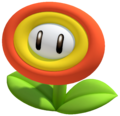 Flor de Fuego