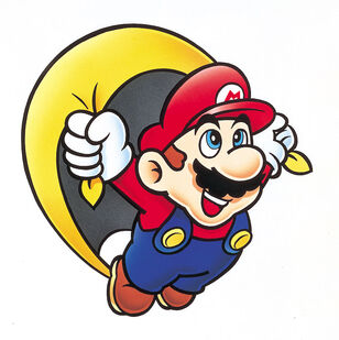 1992-Super-Mario-World-Kopie