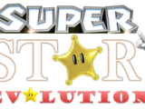 Super Star Evolution
