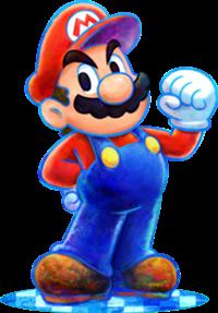 200px-Mario Dream Team Bros.