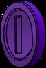 Moneda Púrpura (SMG MW)
