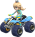 Rosalina - Mario Kart 8