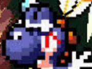Yoshi t