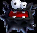 Fuzzy-NSMBU