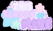 This Season of Mine Logo