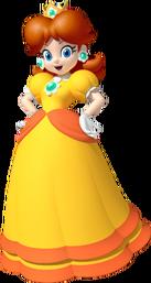 Daisy3
