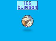 Ice Climbers Universe