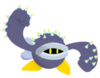Porcug-0